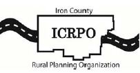 Iron County RPO