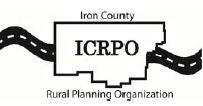 Iron County RPO